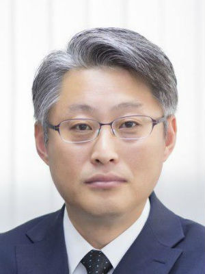 이사 김창영